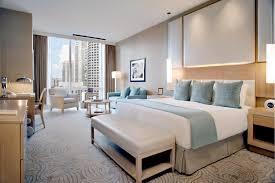 trump international hotel u0026 tower chicago