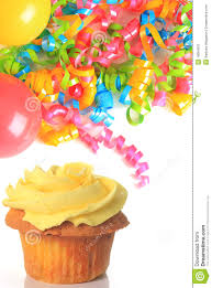 birthday ribbons birthday decoration with ribbons and balloons image inspiration