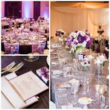 denver wedding planners luxury denver wedding planner ritz carlton wedding save the