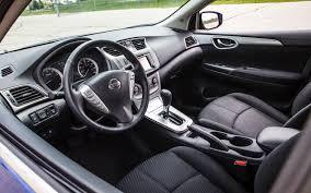 nissan sentra sr 2013 car picker nissan sentra interior images
