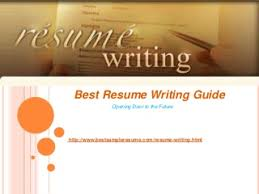 Best Resume Making Website I Write A Cover Letter When Academic Essay Ghostwriters Websites