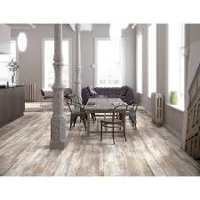 Style Selection Laminate Flooring Floor Brazilian Pecan Flooring Hickory Engineered Flooring