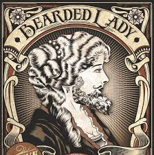 the bearded lady tattoo parlor google