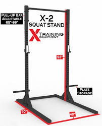 Weight Bench Package Squat Stands Racks U0026 Weight Benches Full Packages Free Shipping