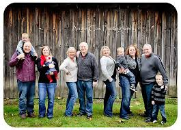 8 best large family images on large family photography