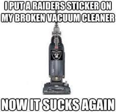 Raider Hater Memes - 79 best raider hater images on pinterest denver broncos football