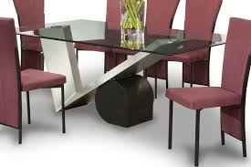 Dining Table View In Gallery Rustic Dining Table Made From Solid - Simple dining table designs