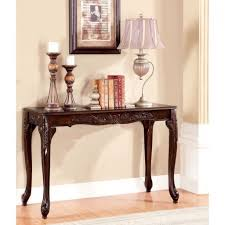 discount furniture kitchener magnificent baby furniture kitchener ideas best house designs