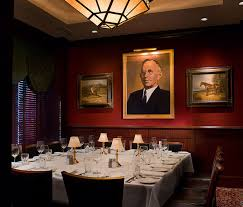 multi city events private dining the capital grille restaurant