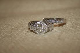 reset wedding ring engagement jewelry resetting s bogetti jewelry