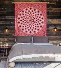 tapestry home decor i am looking for home decor items is there is any online store that