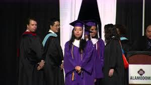 brackenridge high school yearbook saisd class of 2015 brackenridge high school graduation