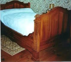 le bon coin armoire de chambre le bon coin armoire my