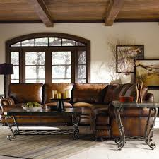 Bernhardt Leather Sofa Price by Bernhardt Foster Stationary Sofa Wayside Furniture Sofas