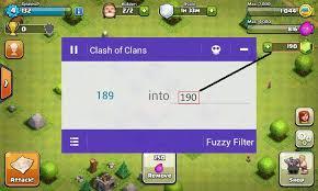 apk game coc mod th 11 offline clash of clans offline working download game pc gratis full
