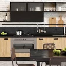 scavolini scavolini diesel social kitchen 1