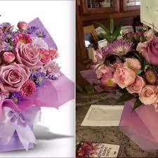flowers tucson inglis florists 16 reviews florists 2362 east broadway blvd