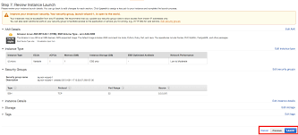 how to launch a linux virtual machine on the cloud u2013 aws