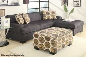 Slipcovers For Sectional Sofas by Astounding Montreal Sectional Sofa 59 For Slipcovers For Sectional