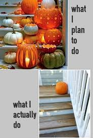 Pumpkin Carving Meme - free pumpkin carving templates by love the day