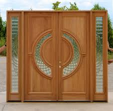 Double Front Entrance Doors by Double Entry Doors Lowes Istranka Net