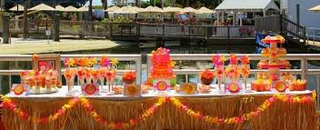 luau birthday party tropical luau birthday party pretty my party