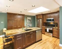 stine kitchen cabinets cabinets by trivonna