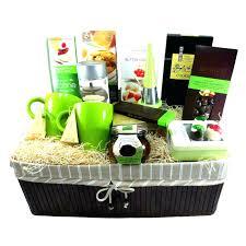1800 gift baskets tequila gift basket baskets delivered 1800 set patron ideas