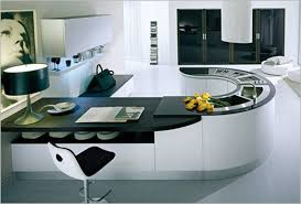 amazing kitchen ideas amazing kitchen ideas discoverskylark