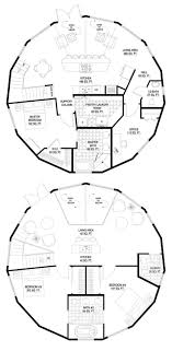 architectural plans for homes best 25 house plans ideas on cob house plans