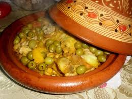 cuisine marocaine tajine agneau recette tajine de mouton façon marocaine pommes de terre 750g