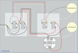 two pole light switch double pole switch wiring diagram ansis me throughout kwikpik 2 best