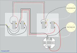 pole switch wiring diagram ansis me throughout kwikpik 2 best