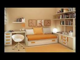 Minimalist Room Design 12 Minimalist Bedroom Design For Small Room Youtube