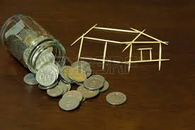 toothpick house house from toothpick stock photos royalty free business images
