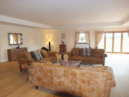 cauldcotts house u2013 luxury self catering in perthshire and tayside