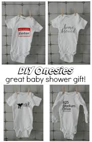 silhouette onesie ideas u2014 decor and the dog