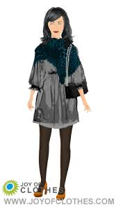 hair fashion smocks smock dresses the guide to dresses joy of clothes