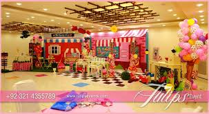 candyland theme candyland theme party tulips event management