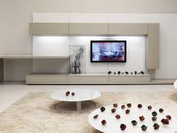 living 73 brilliant living rooms with tv living room tv ideas