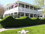 Virginia Bed And Breakfast Winery 30 Best Virginia Bed And Breakfasts Bedandbreakfast Com
