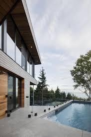 montreal u2013 the interior directory interior design ideas home