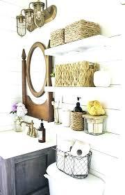 best bathroom storage ideas above toilet storage ideas toilet storage ideas bathroom