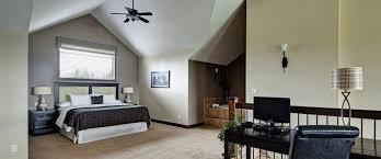 Two Bedrooms Radium Resort Bighorn Meadows Two Bedroom Lofts