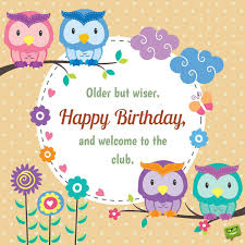 200 free birthday ecards for friends and family part 4