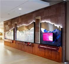 wall display information wall display google zoeken the wall pinterest