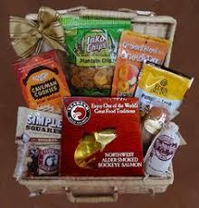 paleo gift basket s day paleo gift basket give some tasty paleo snacks