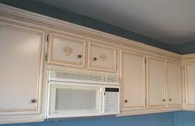 Kitchen Cabinet Painting Kit Phelps Kitchen Cabinet Refinishing