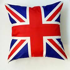 england home decor 100 england home decor lovely outside of london via ad the