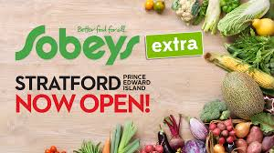 grocery store hours thanksgiving day sobeys stratford sobeys inc